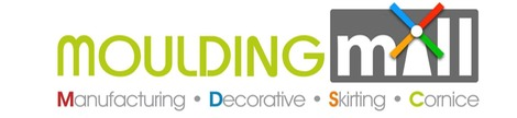 MOULDING MILL LOGO